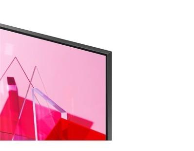 SAMSUNG QLED TV QE55Q65TAUXXH, QLED, SMART 121905