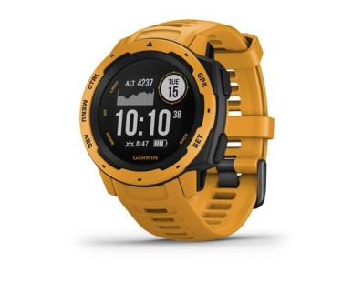 GARMIN Instinct Sunburst 94989