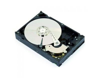 Intenso 6TB 3.5 Zoll SATA 6Gb/s - interne Festplatte 105933