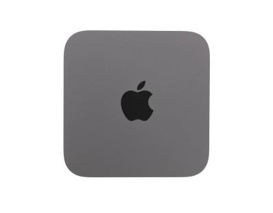 Apple Mac Mini CZ0W2-01100 Intel Core i5 3.0GHz 6-Core, 16GB RAM, 512GB SSD macOS - 2018 115596