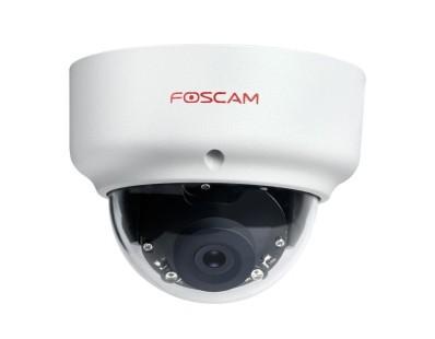Foscam D2EP weiß - Full HD, 2MP, PoE 105398