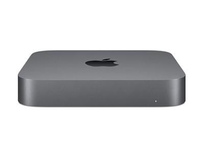 Apple Mac Mini CZ0W2-01100 Intel Core i5 3.0GHz 6-Core, 16GB RAM, 512GB SSD macOS - 2018 111065