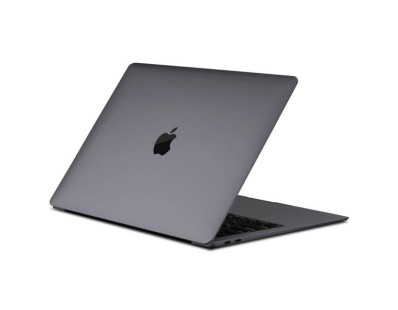 "Apple MacBook Air 13"" MVFJ2CR/A Space Gray Intel i5 1.6GHz, 8GB RAM, 256GB SSD, macOS Mojave - 2019 111520"