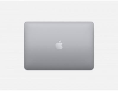 "Apple MacBook Pro 13.3"" Touch Bar/QC i5 2.0GHz/16GB/512GB SSD/Intel Iris Plus Graphics w 128MB/Space Grey HR tipkovnica mwp42cr/a - AKCIJA 122479"