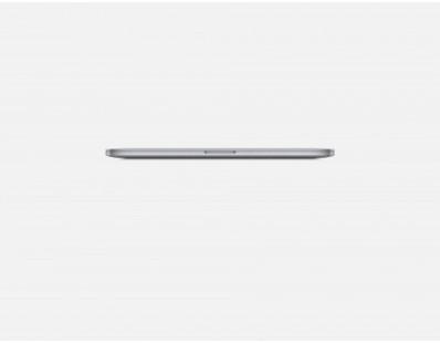 "Apple MacBook Pro 16"" Touch Bar/6-core i7 2.6GHz/16GB/512GB SSD/Radeon Pro 5300M w 4GB Space Grey HR tipkovnica mvvj2cr/a - AKCIJA 122506"