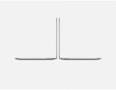 "Apple MacBook Pro 16"" Touch Bar/6-core i7 2.6GHz/16GB/512GB SSD/Radeon Pro 5300M w 4GB Space Grey HR tipkovnica mvvj2cr/a - AKCIJA 122505"
