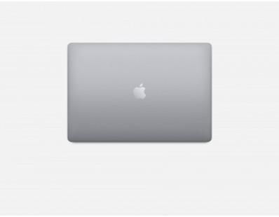 "Apple MacBook Pro 16"" Touch Bar/6-core i7 2.6GHz/16GB/512GB SSD/Radeon Pro 5300M w 4GB Space Grey HR tipkovnica mvvj2cr/a - AKCIJA 122504"