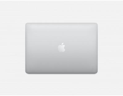 "Apple MacBook Pro 13.3"" Silver M1 8C CPU/8C GPU/8GB/256GB HR tipkovnica myda2cr/a - AKCIJA 122482"