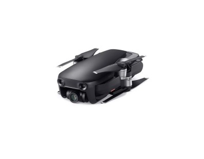 Dron letjelica DJI Mavic Air Onyx Black 110996