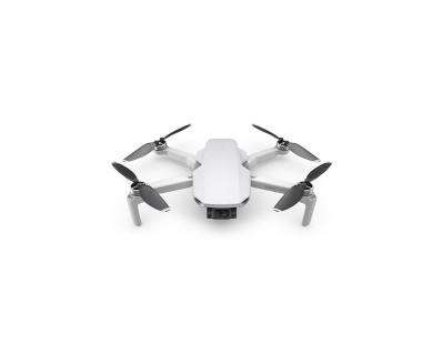 Dron letjelica DJI Mavic Mini Fly More Combo 101937