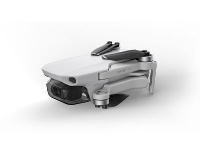 Dron letjelica DJI Mavic Mini Fly More Combo 101938