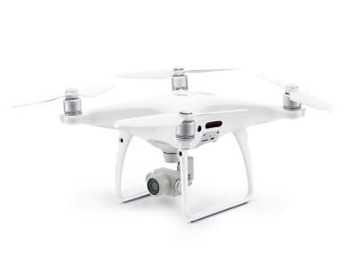 Dron letjelica DJI Phantom 4 Pro+ V2.0 111052