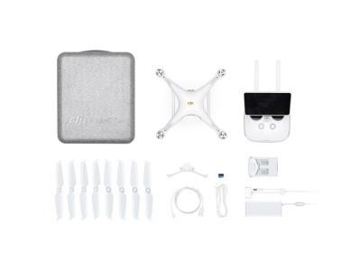 Dron letjelica DJI Phantom 4 Pro+ V2.0 111051