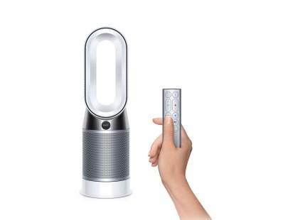 Pročišćivač zraka Dyson Pure Hot & Cool Link HP04 111795