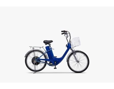 Električni bicikl FY-005 29414