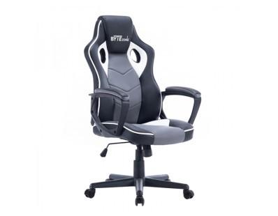 Gaming stolica BYTEZONE Racer 110827