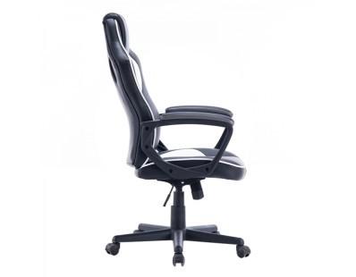 Gaming stolica BYTEZONE Racer 110828