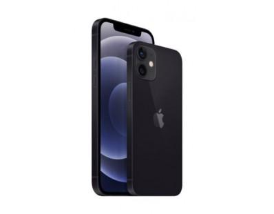 Mobitel Apple iPhone 12 mini 128GB Black - OUTLET AKCIJA 122324