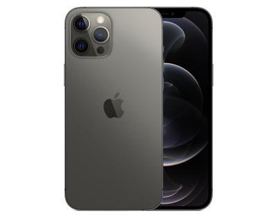 Mobitel Apple iPhone 12 Pro 256GB Graphite - OUTLET AKCIJA 122389