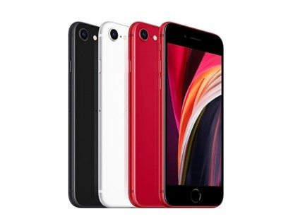 Mobitel Apple iPhone SE 2020 64GB Red 113950