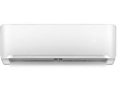 Klima uređaj Korel Optimus 12FNX/FN8 komplet, WiFi 111834