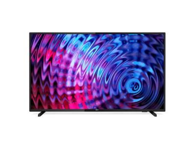 LED TV Philips 43PFS5803 - izložbeni model 102070
