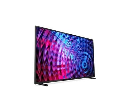 LED TV Philips 43PFS5803 - izložbeni model 102069