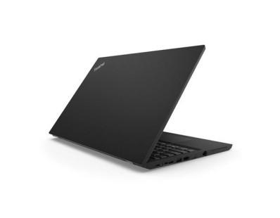 """Lenovo ThinkPad L580 + torba GRATIS Intel Core i5 8250U 1.60GHz 8GB 256GB SSD Win 10 Pro 15.6"""" 101802"""