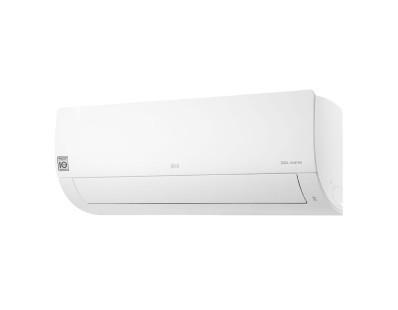 Klima uređaj LG S24EQ Standard Dual Inverter, komplet 111864