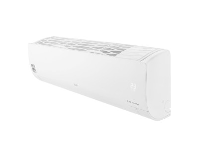 Klima uređaj LG S24EQ Standard Dual Inverter, komplet 111863