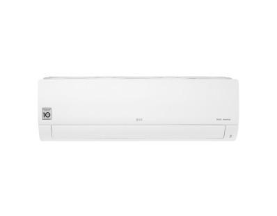Klima uređaj LG S24EQ Standard Dual Inverter, komplet 111866