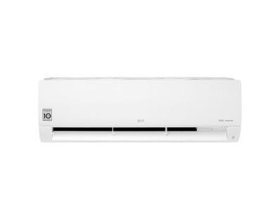 Klima uređaj LG S24EQ Standard Dual Inverter, komplet 111865