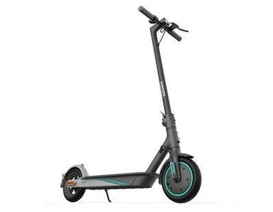 Električni romobil Mi Electric Scooter Pro 2 Mercedes-AMG Petronas F1 Team Edition 123055
