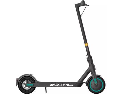 Električni romobil Mi Electric Scooter Pro 2 Mercedes-AMG Petronas F1 Team Edition 123054