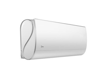 Klima uređaj Midea Ultimate Comfort MT-12N8D6 komplet, WiFi 111859
