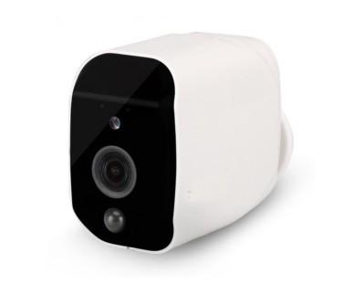 Nadzorna vanjska kamera Wi-Fi vodootporna Smart kamera ZC-IPC208 112174