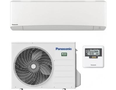 Klima uređaj Panasonic CS/CU-Z35TKEA, komplet 111873