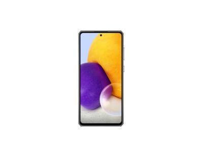 Mobitel Samsung Galaxy A72 128GB crni 123164