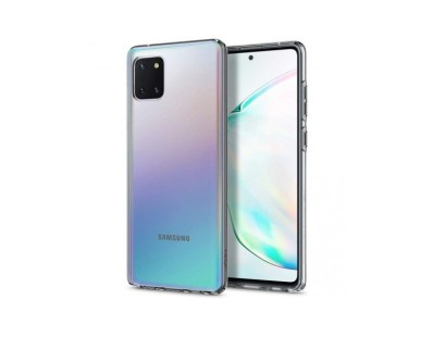 "Samsung Galaxy Note 10 Lite 128GB 6.7"" 36MP Aura Glow 108563"