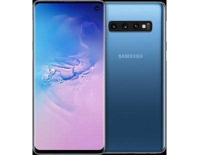 Mobitel Samsung Galaxy S10 128GB Prism Blue 113259