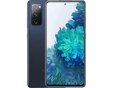 Mobitel Samsung Galaxy S20FE 6GB/128GB Dual Sim nebesko plava - OUTLET AKCIJA 122075
