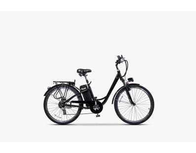 Električni bicikl SML-019 29401