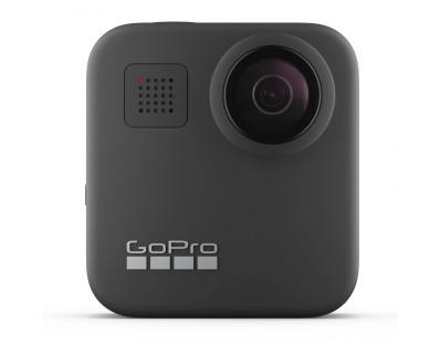 Sportska digitalna kamera GoPro MAX 112037