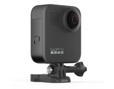 Sportska digitalna kamera GoPro MAX 112036