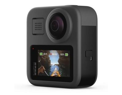 Sportska digitalna kamera GoPro MAX 112035
