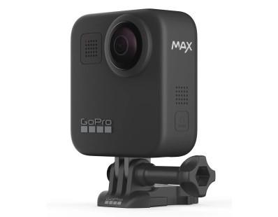 Sportska digitalna kamera GoPro MAX 112033