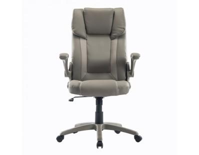 Uredska stolica ELEMENT Dynamic 110844