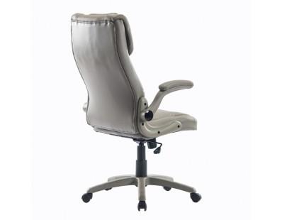 Uredska stolica ELEMENT Dynamic 110843