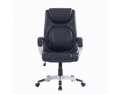 Uredska stolica ELEMENT Reliable 110850