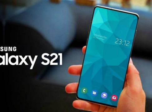 Samsung Galaxy S21 će biti povoljniji od prethodnika Galaxy S20?